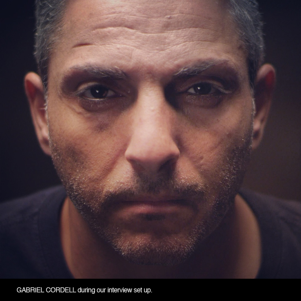 still+from+Gabriel+Cordell,+Roll+With+Me+interview+by+Serena+Creative.jpeg