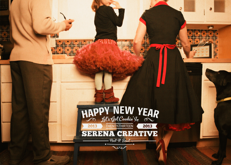 SCI 2013 New Year-066-Edit-2-Edit-2.jpg