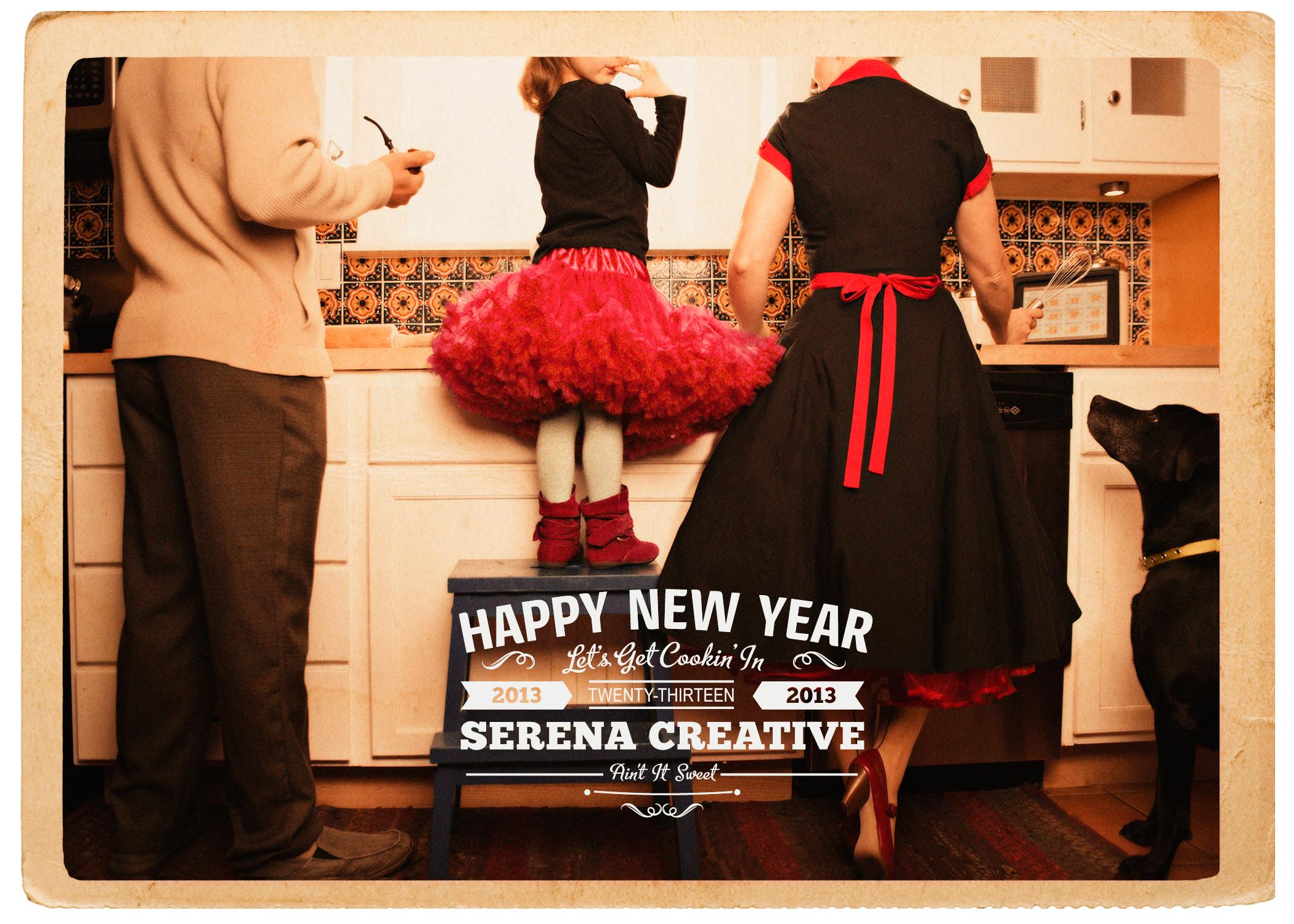 SCI 2013 New Year-066-Edit-2-Edit.jpg