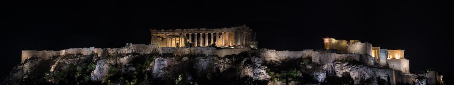 Serena Creative 2017 05_Greece-0250-Pano-Edit.jpg