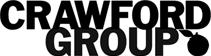 crawford group_logo.jpg
