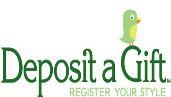 _wsb_171x97_Deposit+a+Gift_Logo-White+Background.jpg