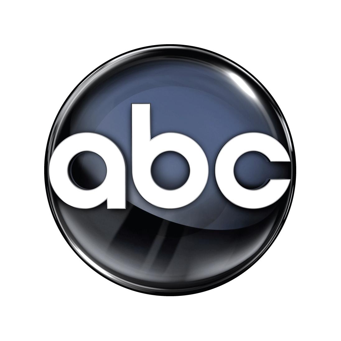 abc-logo-2008.png