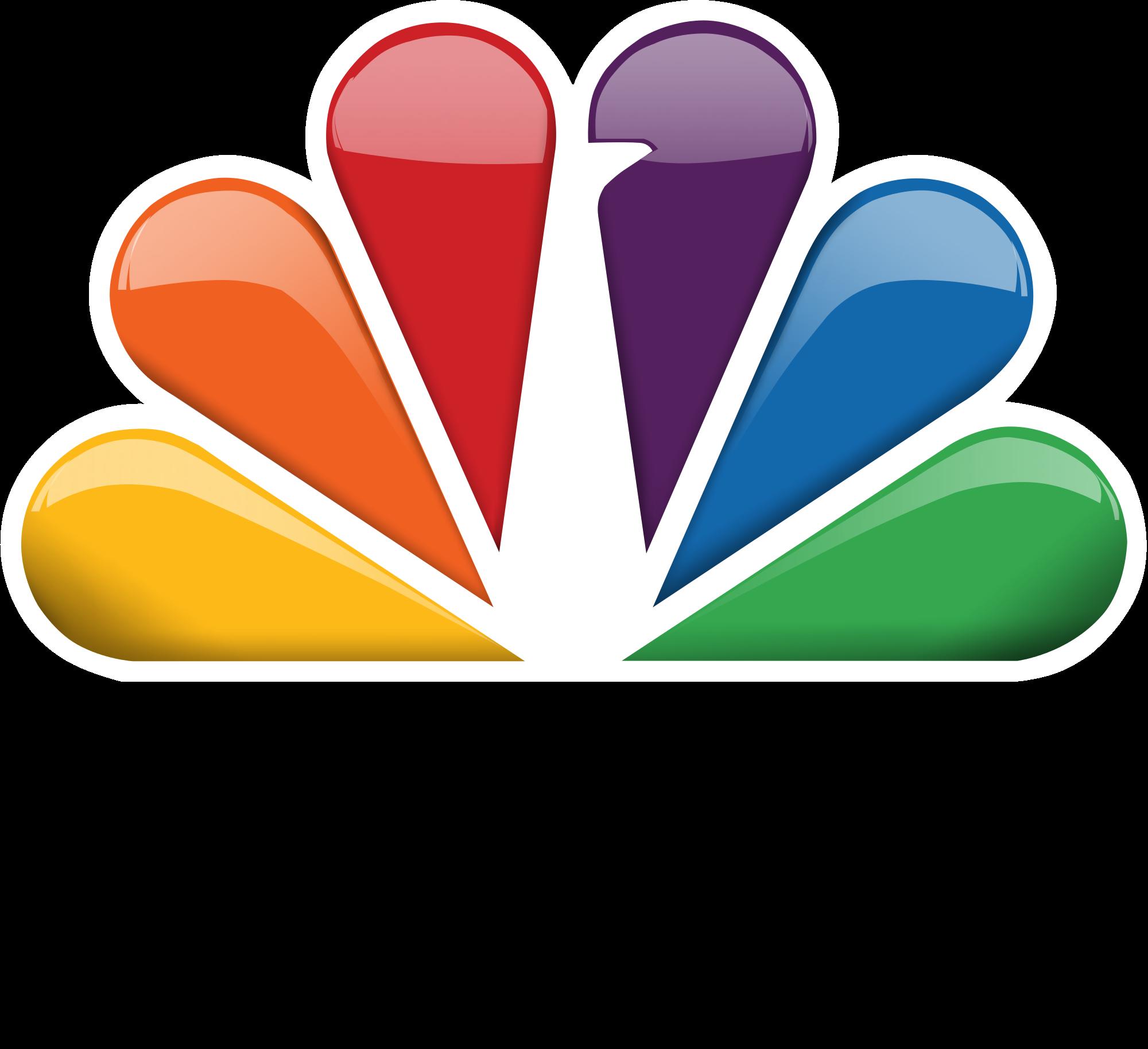 Nbc_logo-7.png