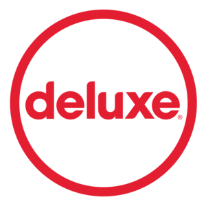 300px-Deluxe_Logo_2016_Red.png