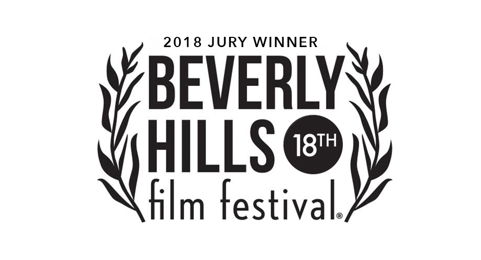 Laurels Jury Winner.jpg