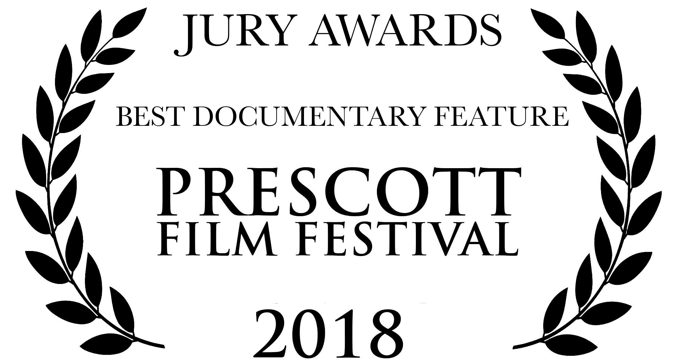 2018_PFF_Jury_Best DocLaurelsBW.jpg