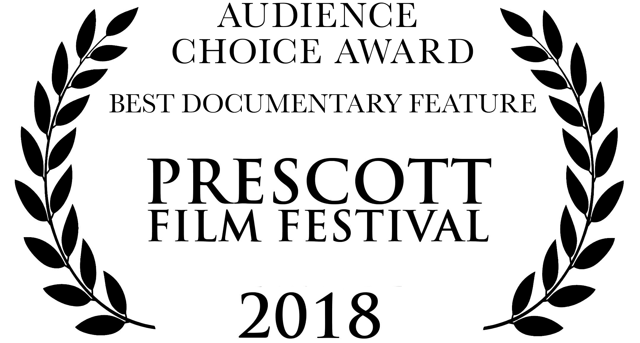2018_PFF_Audience_Best DocLaurelsBW .jpg