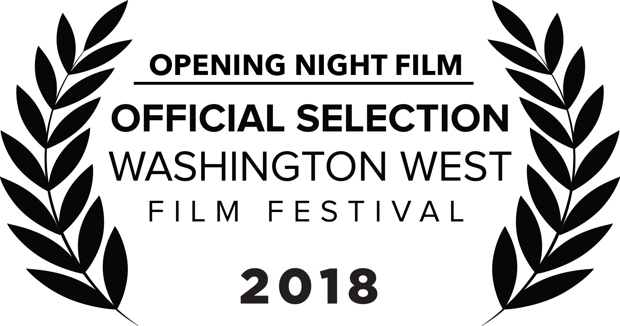2018-WWFFblack-opening night film.jpg