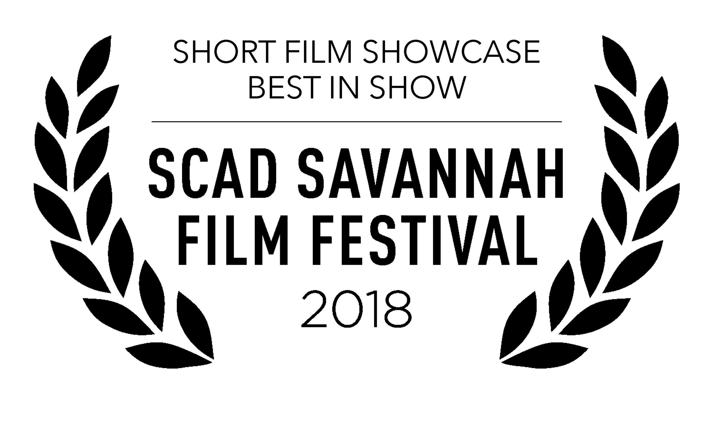 111391-SAVFF-selection-laurels-2018-black-award.jpg