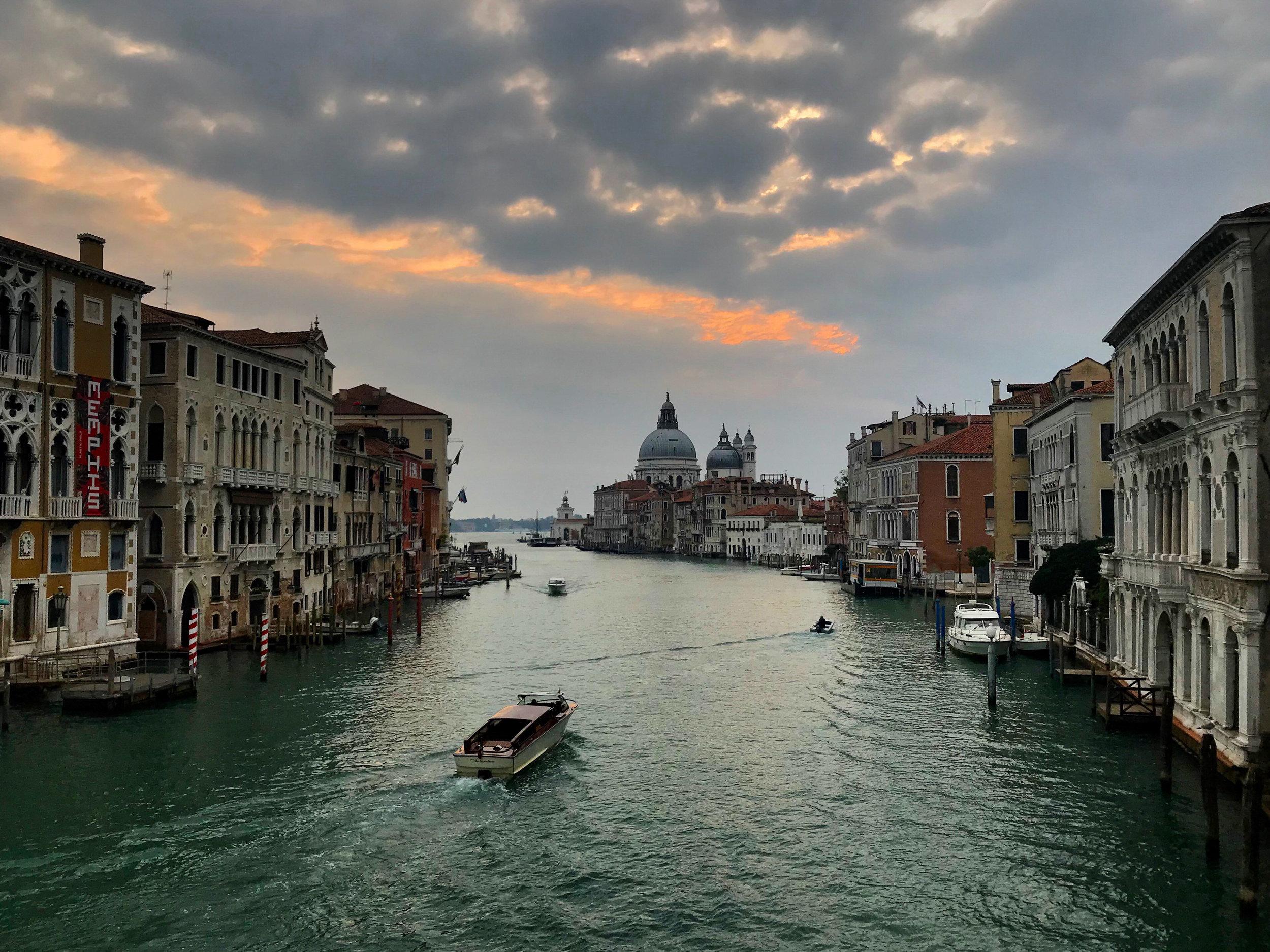 2018 10_Italy_Iphone-0309.jpg