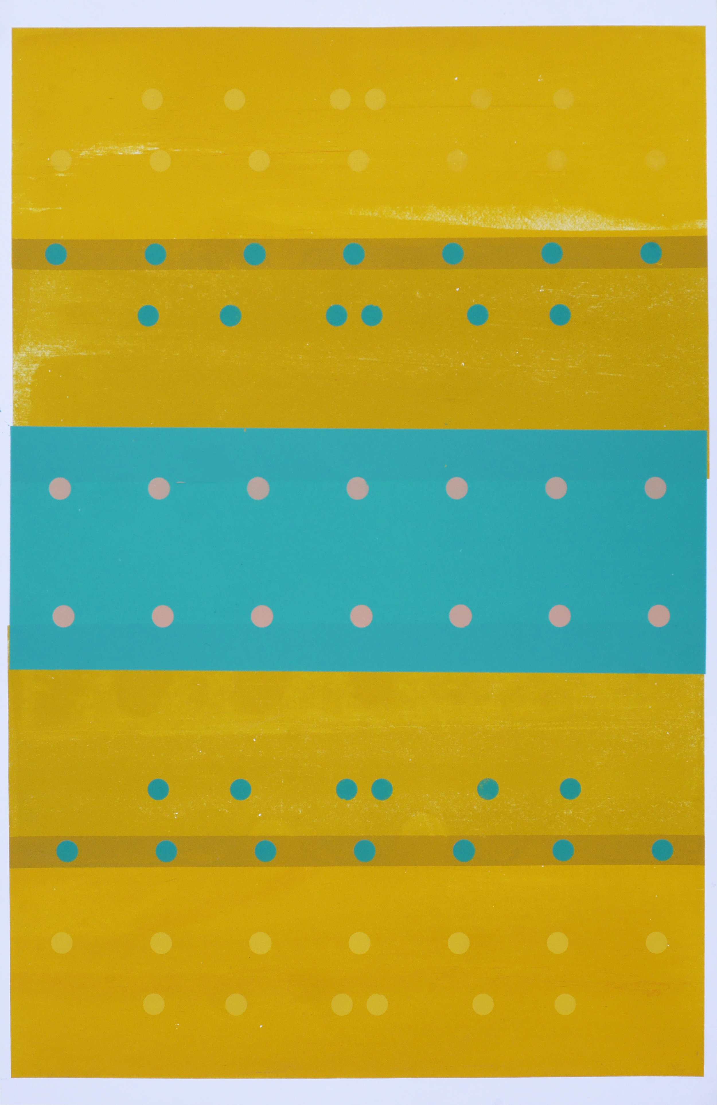 Tapestry 012