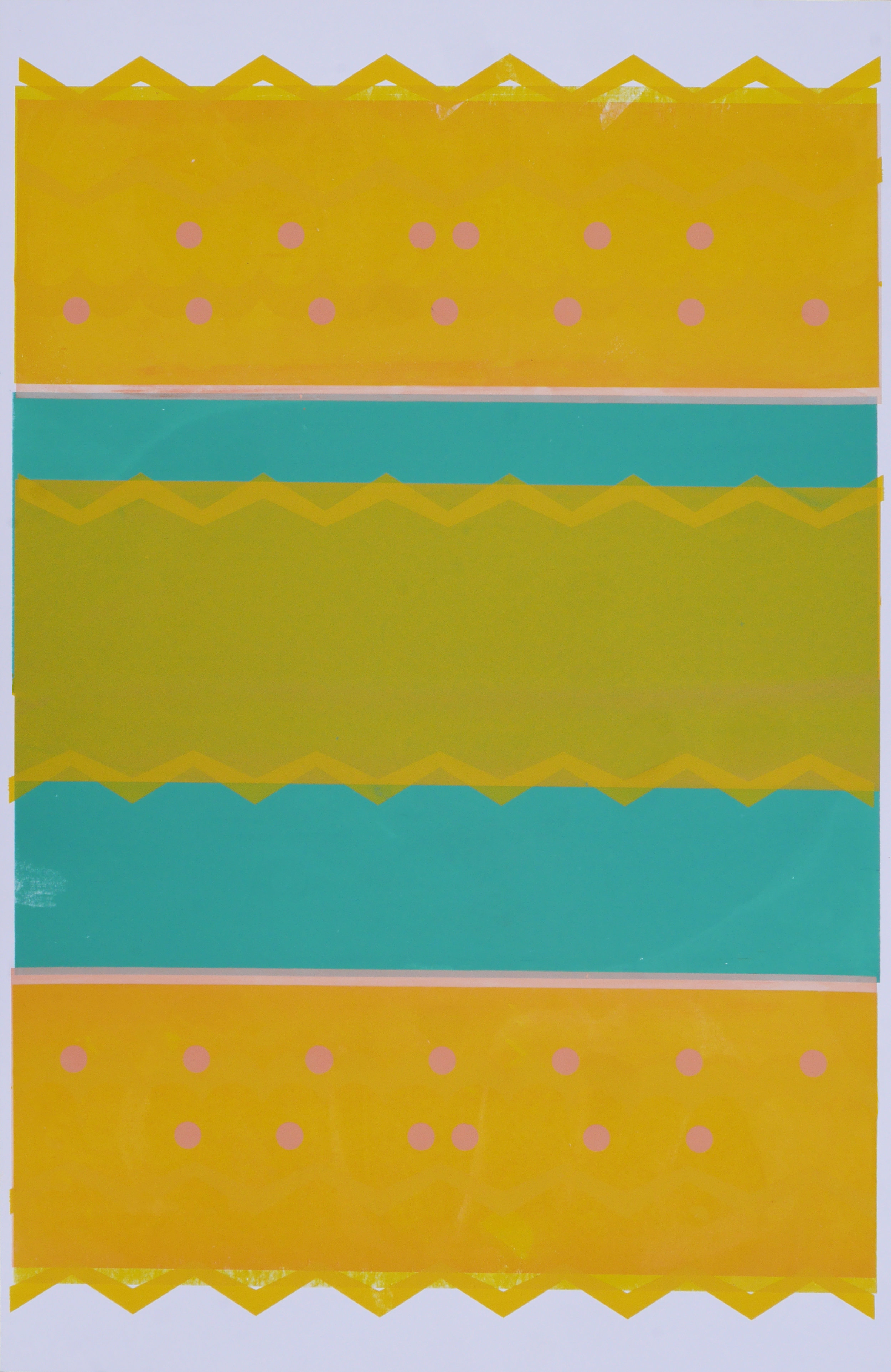 tapestry 011