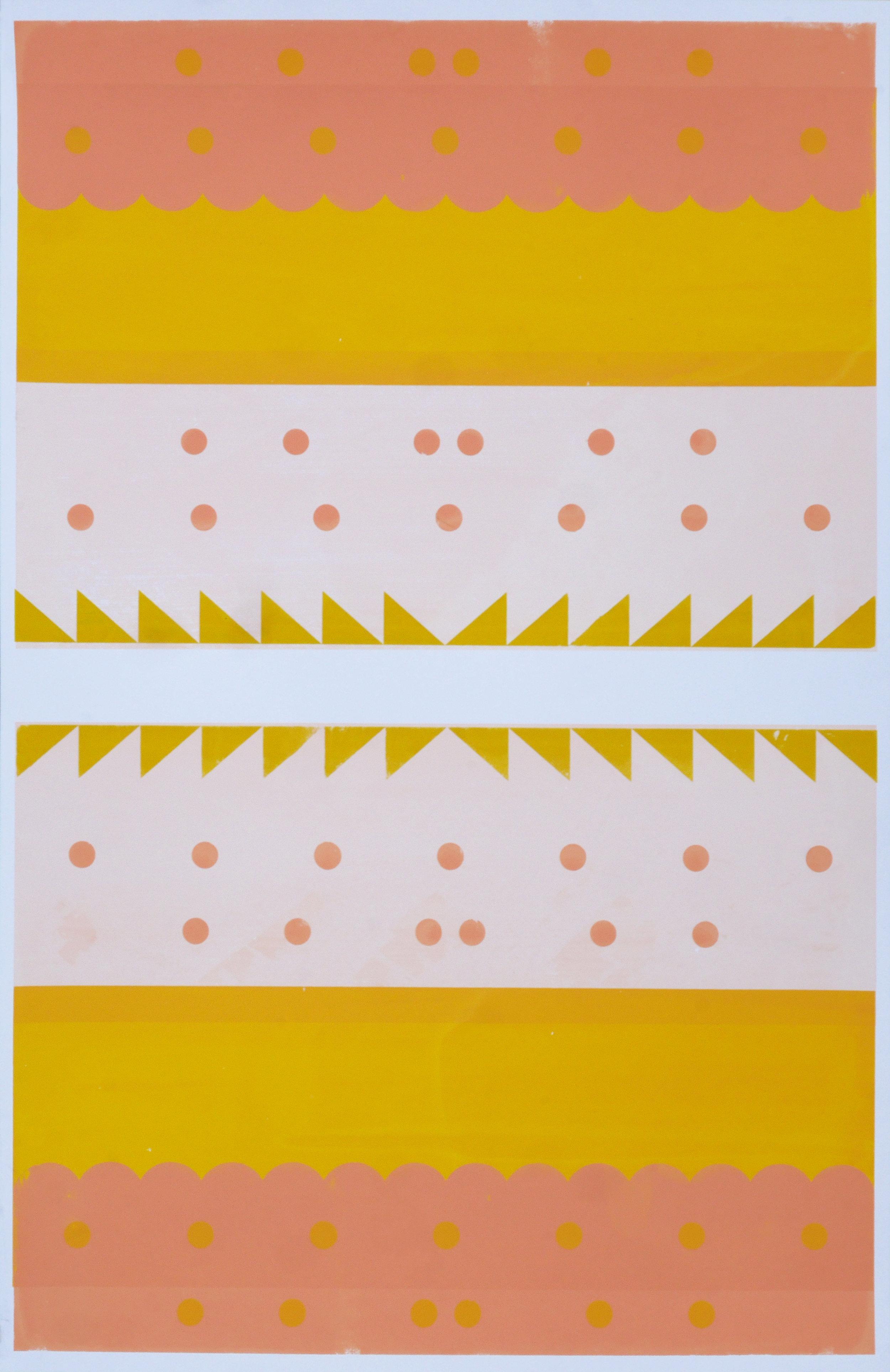 Tapestry 010