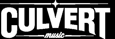 SMALL culvert-logo white copy.png