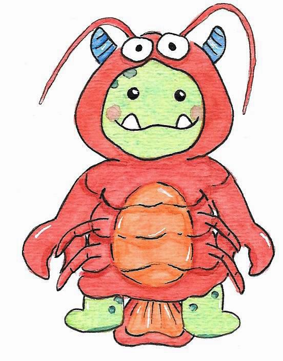 Lobster monster.jpg