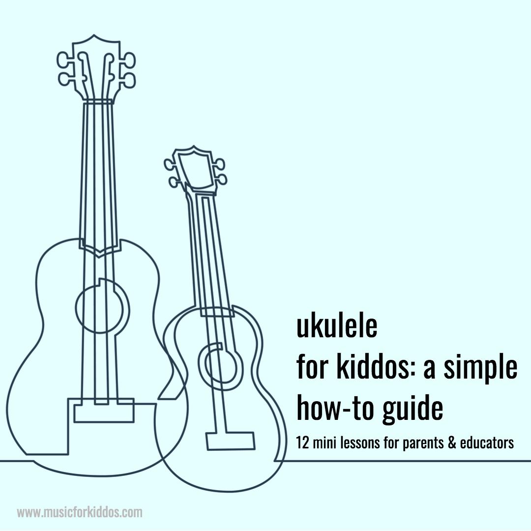 ukulele for kiddos.jpg