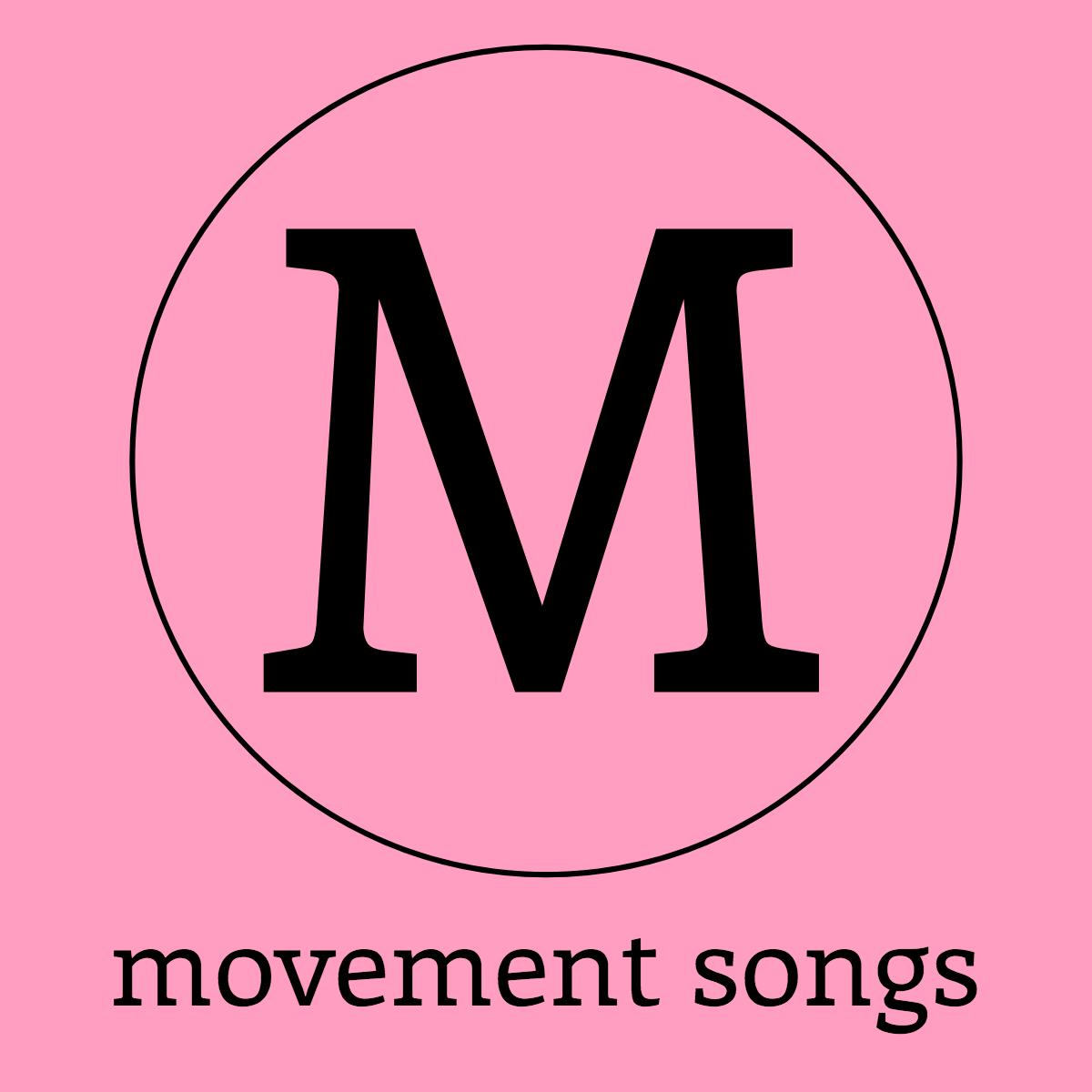 movement songs.jpg