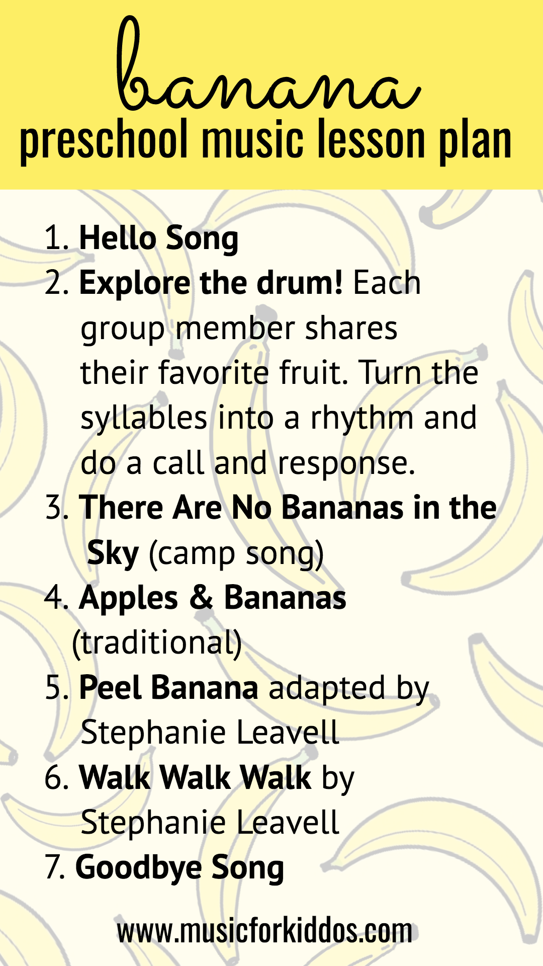banana lesson plan.png