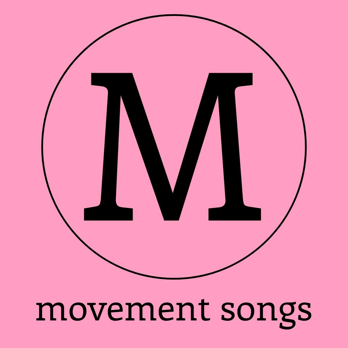 movement songs.jpg