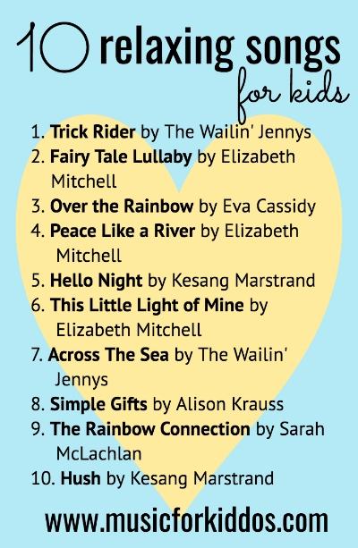 10 Relaxing Songs for Kids.jpg