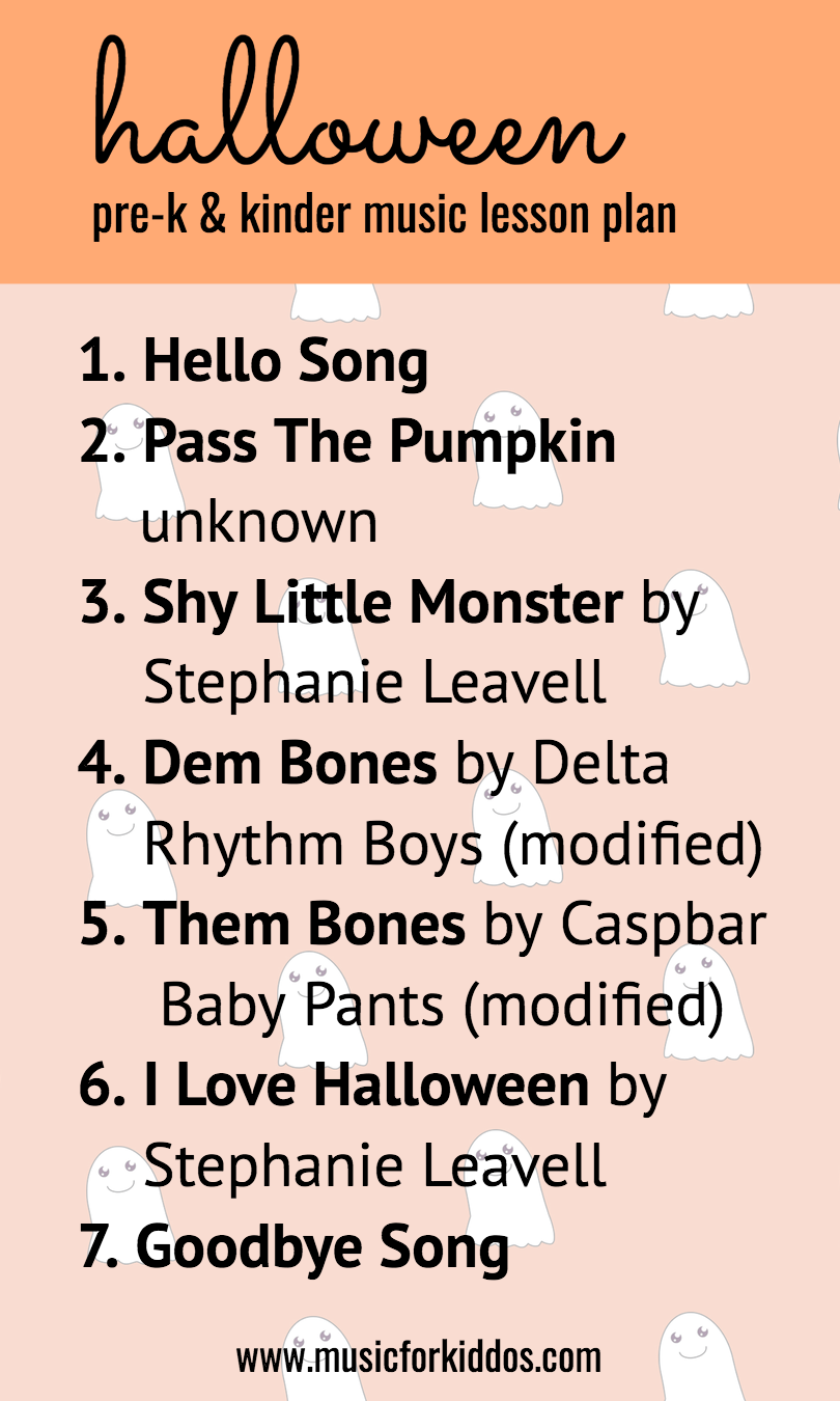 Halloween Lesson Plan.png