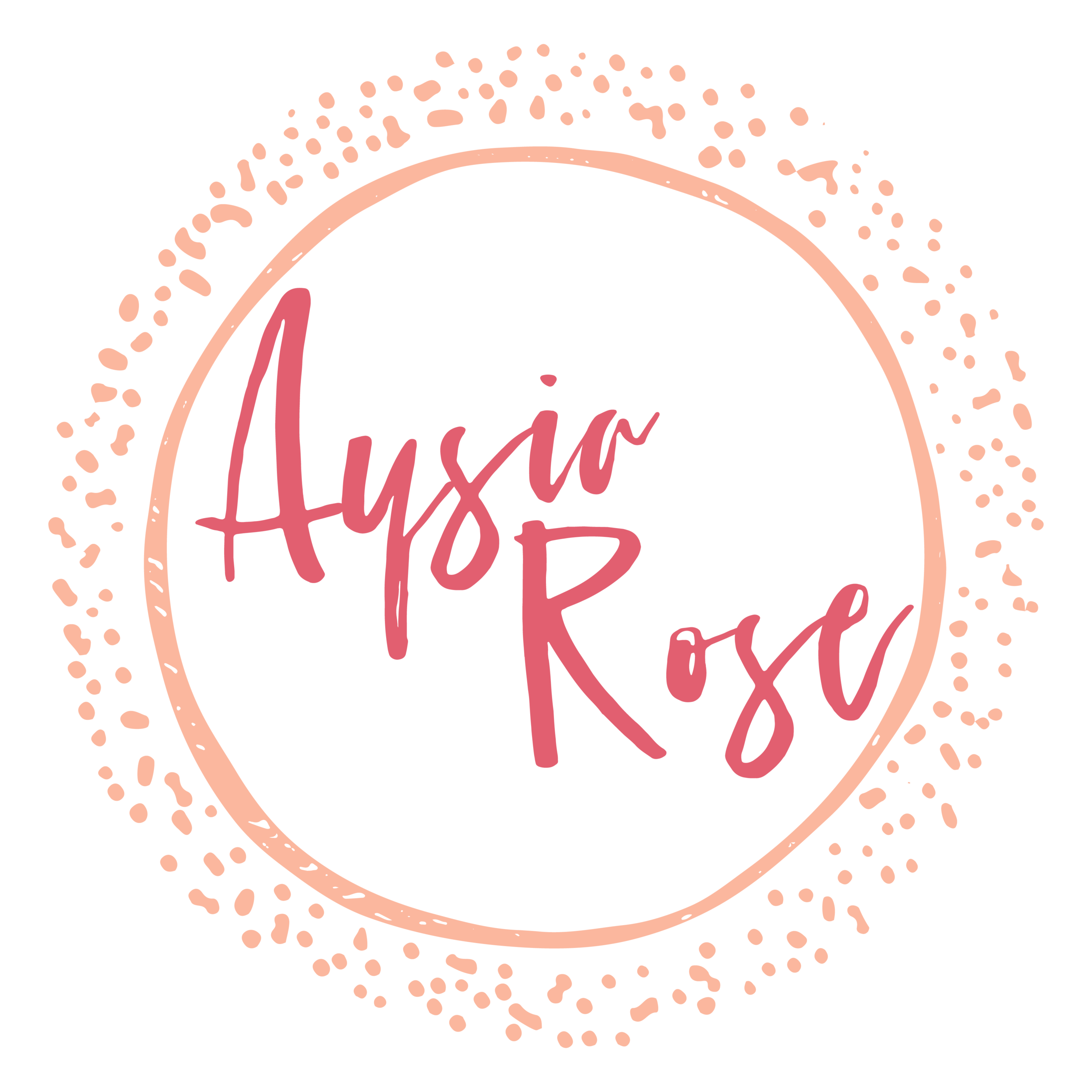 Aysia Rose_Submark 1.png