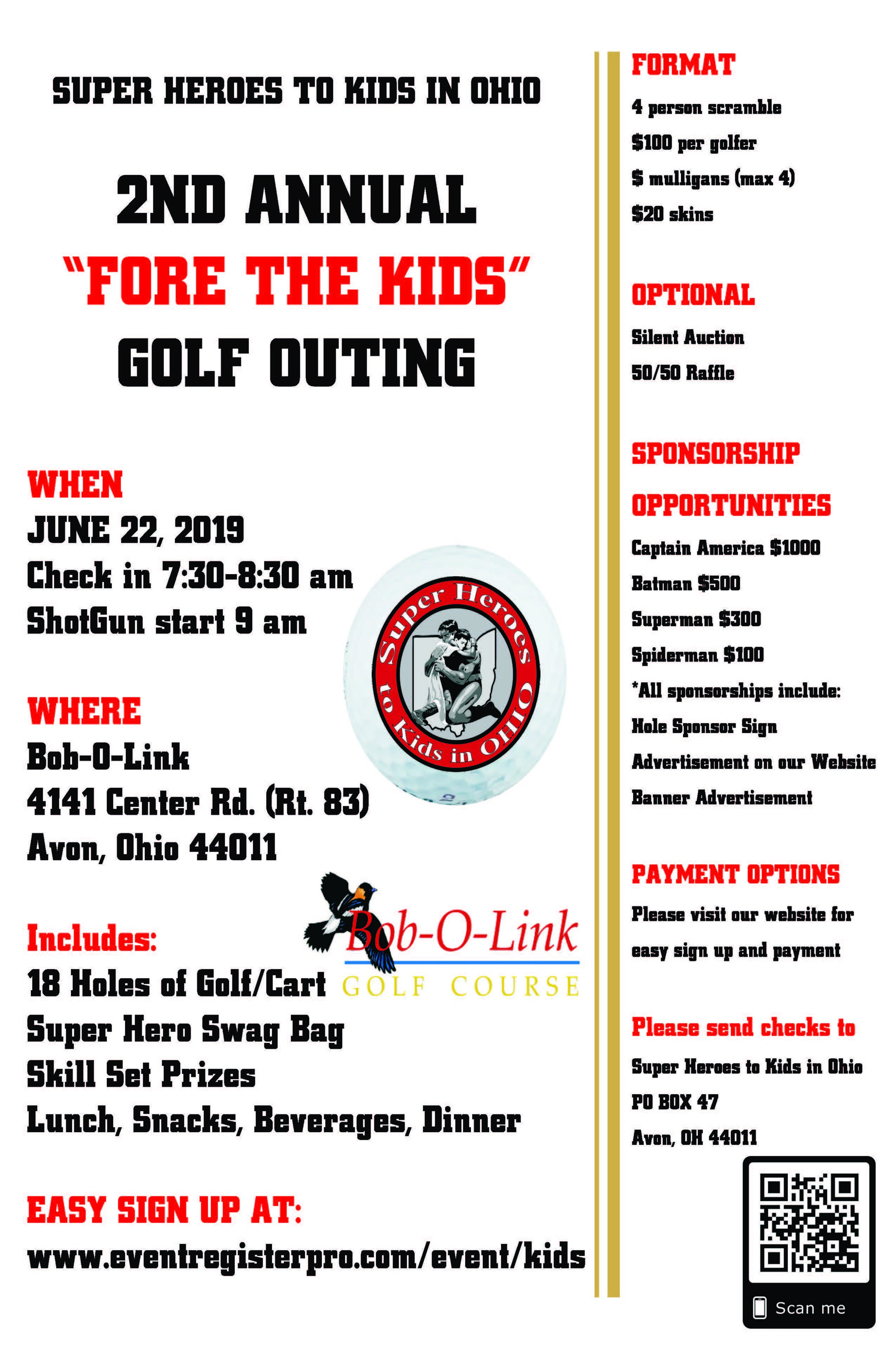 Golf Outing Flyer.jpg