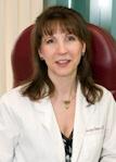 Dr. Tina Podiatrist