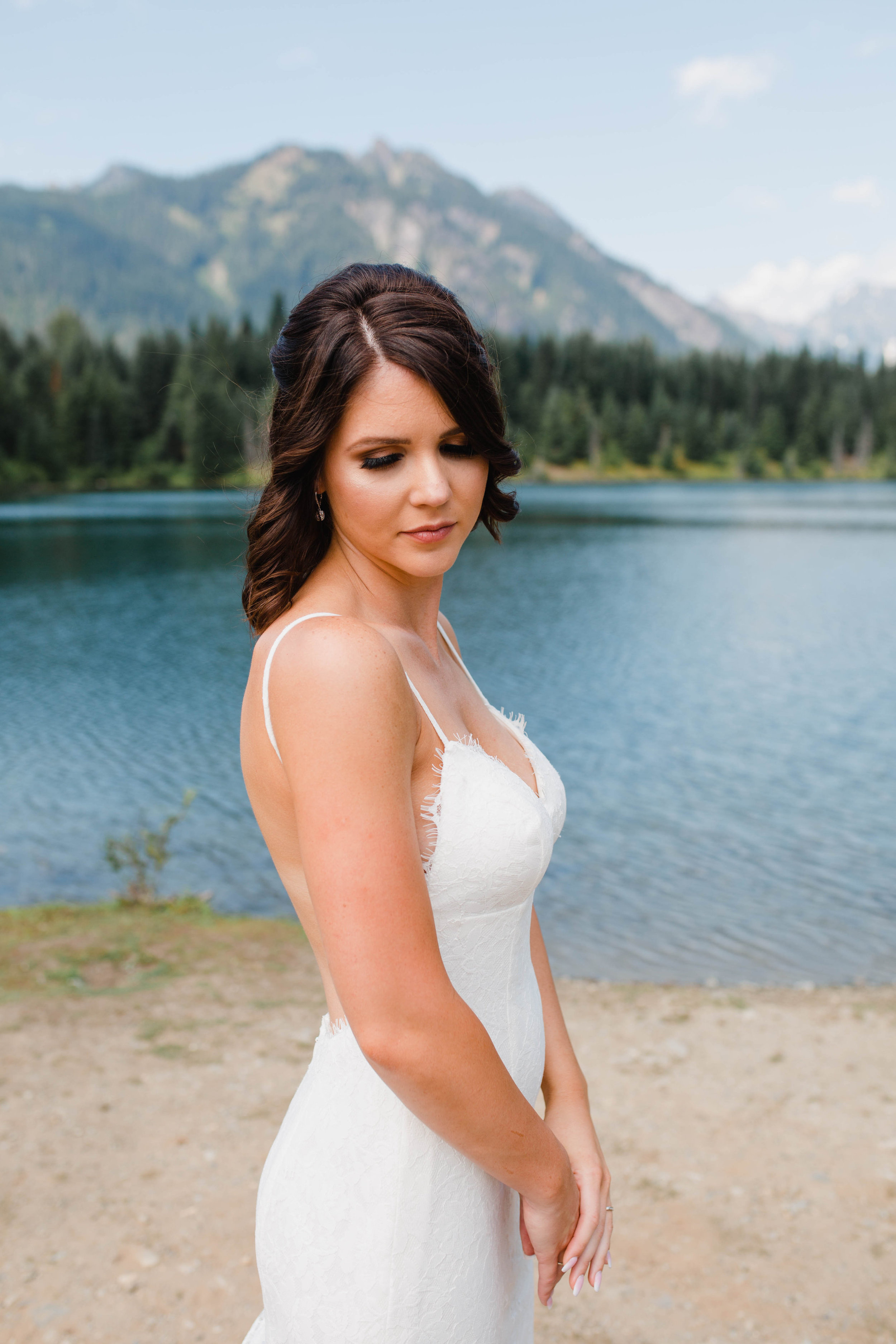 Kailey Gary Vow Renewal-0137.jpg