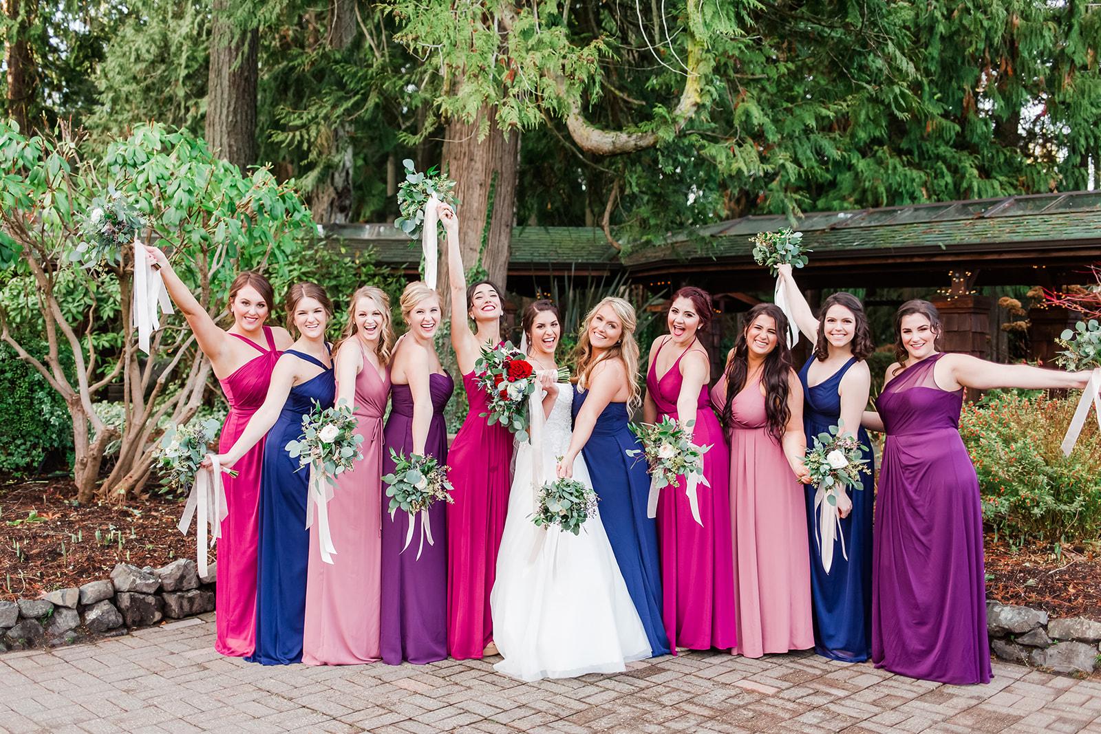 Wedding Party (18).jpg
