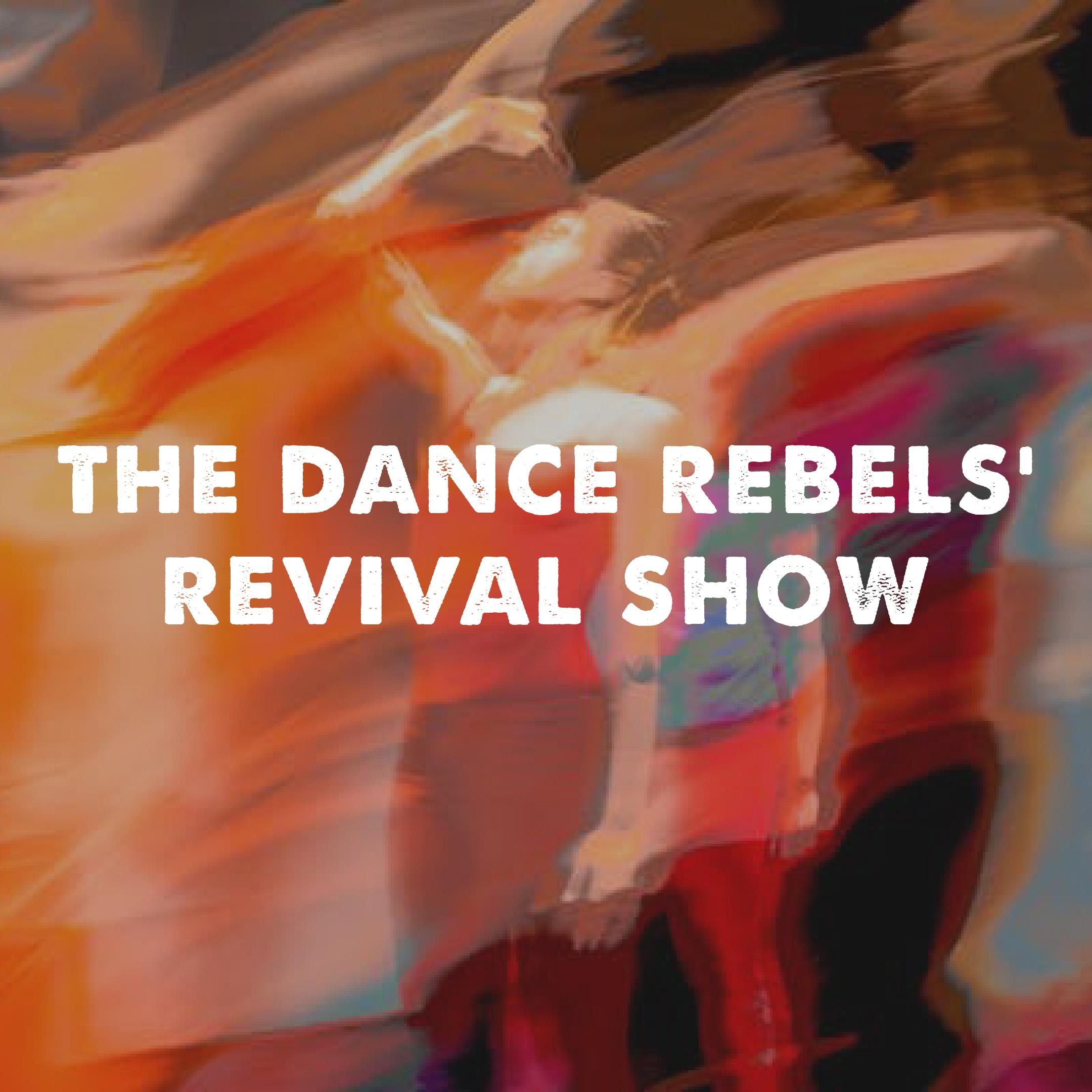 RevivalShow_Square.jpg