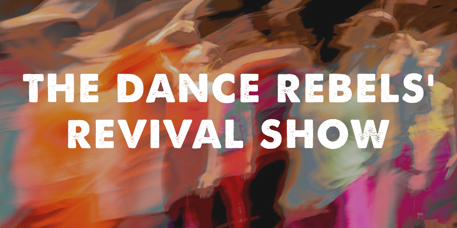 RevivalShow_Header.jpg