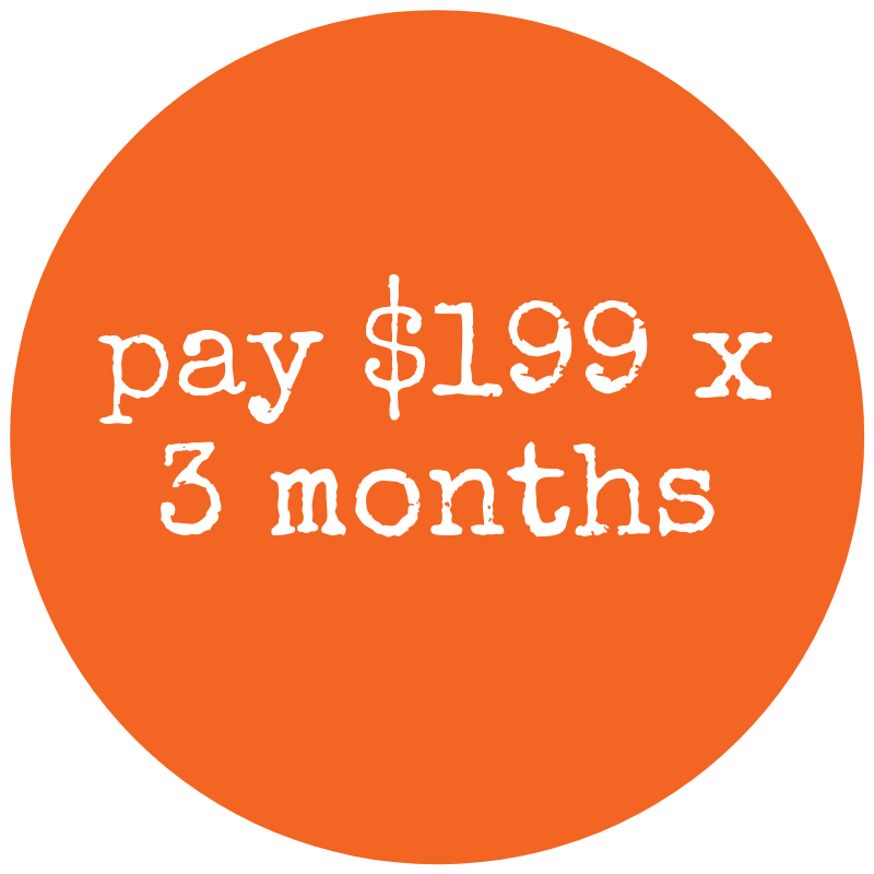 ycda payment plan.png