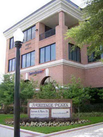 Heritage Plaza.jpg