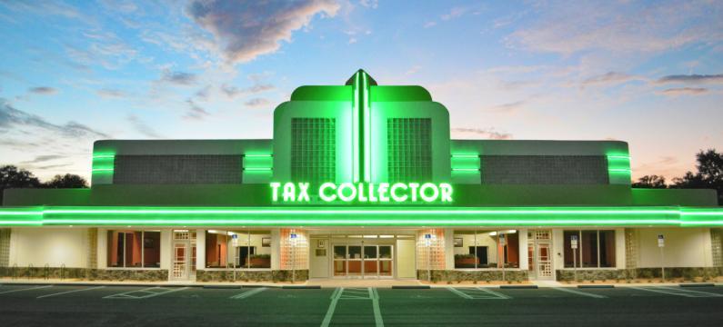 Tax Collector 1.jpg