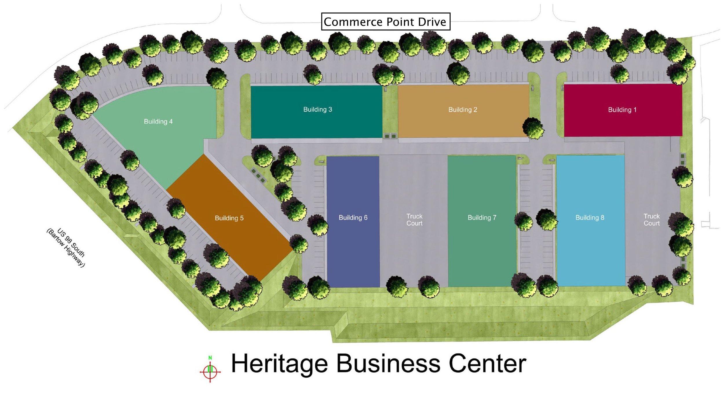 HBC - Site Plan copy.jpg