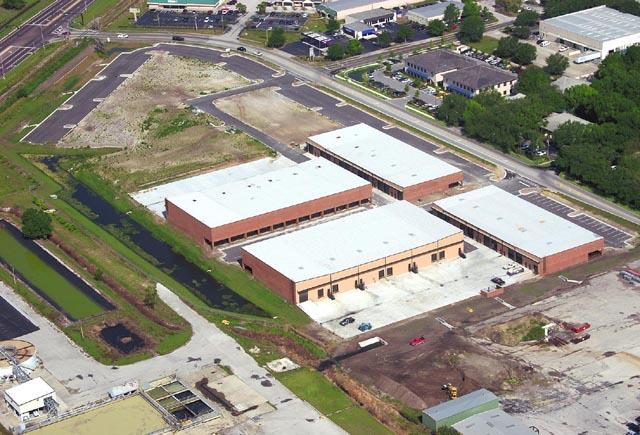 Heritage Business Park 50413013.jpg