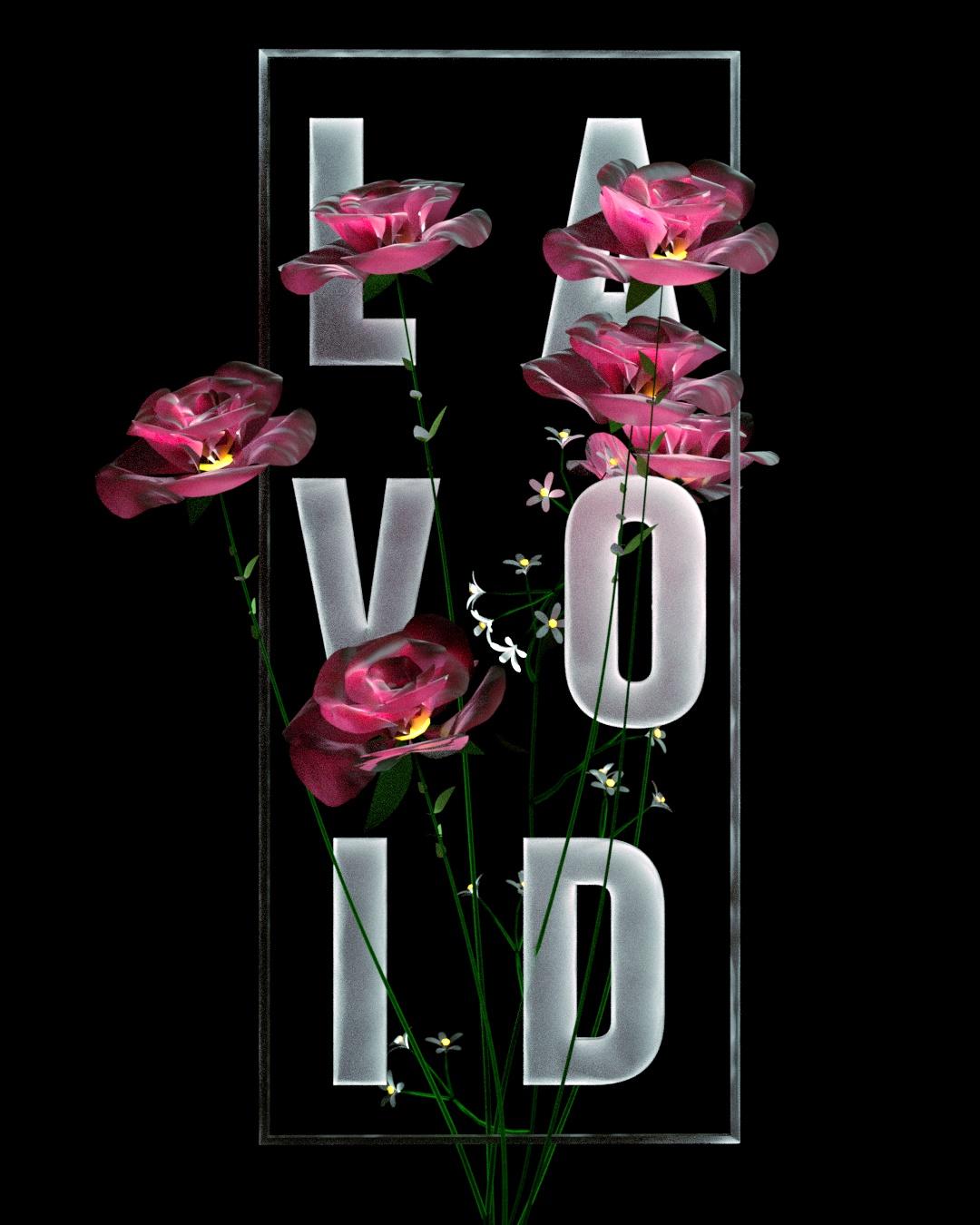 LAVOID_ROSES_v01.jpg