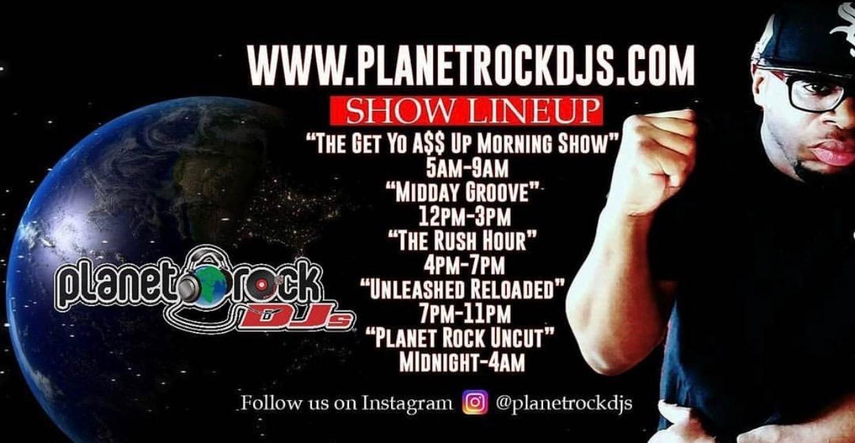 Planet Rock Flyer.JPG