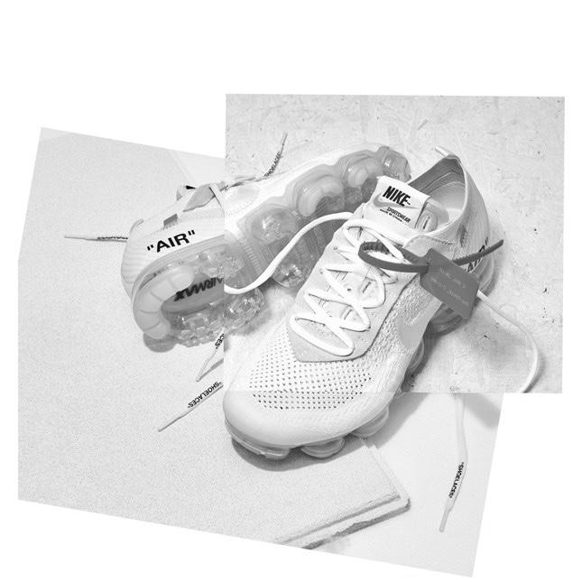L_fe - as a sneaker wannabe.