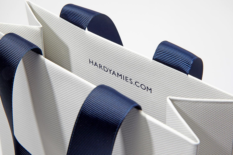 hardyaimes.com