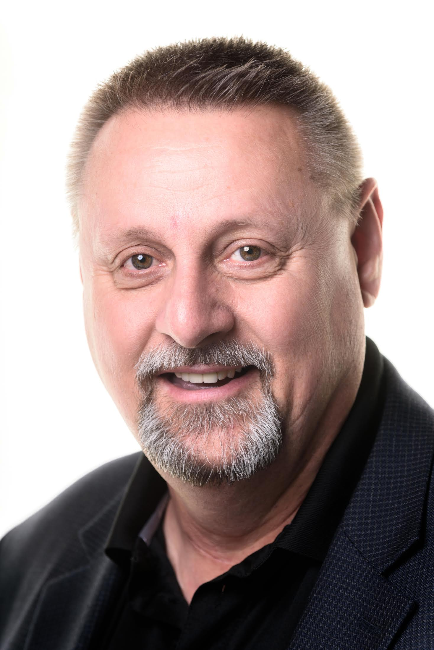 Meet Jim Hamilton - Jim is a featured speaker, professional coach, consultant, and workshop facilitator based in Alaska.