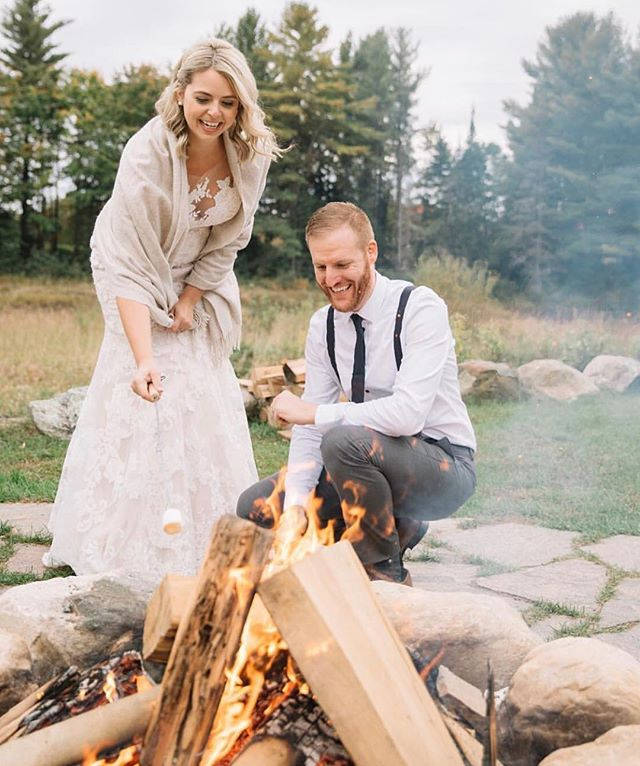 Here's s'more sweetness for you! 💖 Makeup & Hair by @glitzgalz  Photo by @erinblackwoodphoto . . . . . #bridalmakeup #bridalhair #weddingday #wedding #bride #bridesmaids #weddinghair #weddingmakeup #weddingmakeupartist #muskokabride #muskokabrides #muskokawedding #muskokaweddings #engagementphotos #muskokaweddingplanner #mukokamakeupartist #newmarketbride #newmarketwedding #newmarketmakeupartist #mobilebeauty #engaged #marriage #love #makeupandhair #hairstyle #hairandmakeup #popupwedding