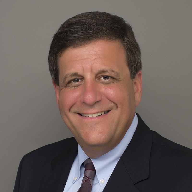 Jeffrey Levine  Senior Trial Counsel
