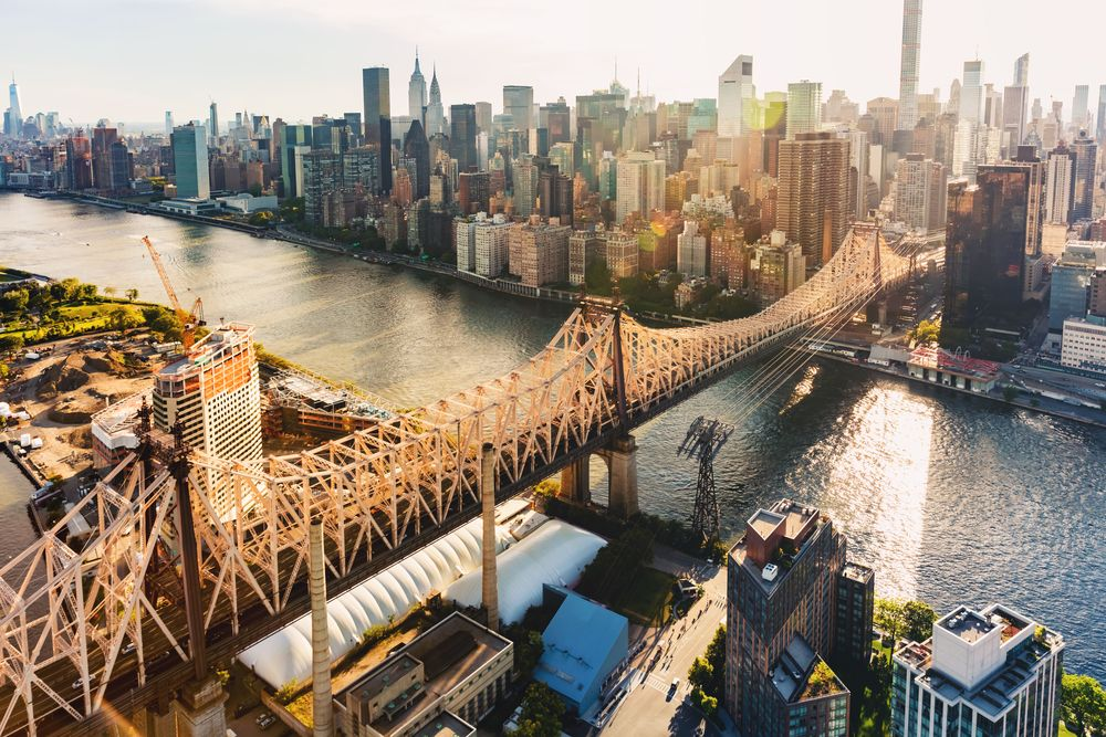 New York City Traffic Congestion Pricing Proposals Will Mean More Traffic Fines -