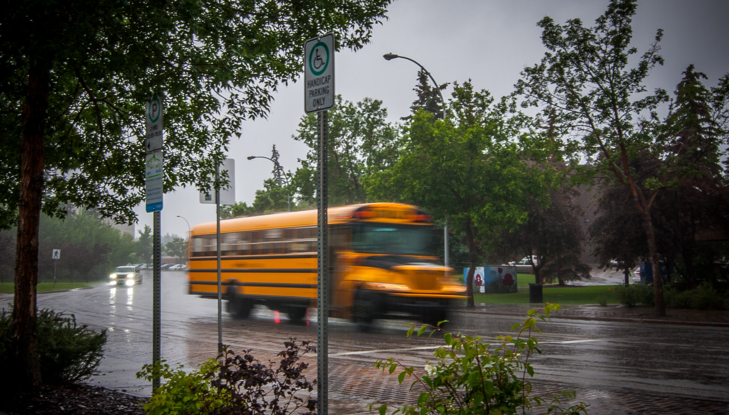 5 Great Tips For Back-To-School Driver Safety -
