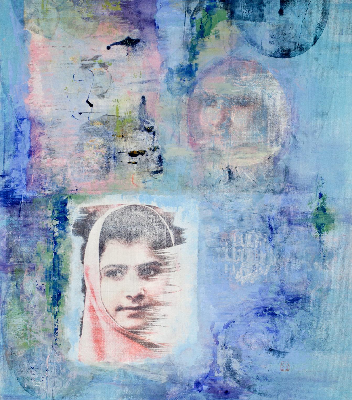 Malala--The-Pink-Revolution.jpg