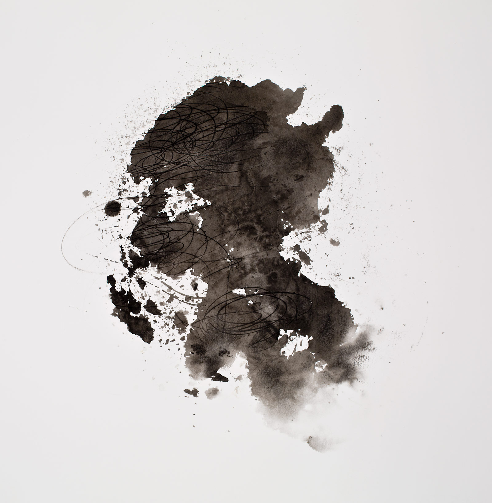 Soul-of-Dust.jpg
