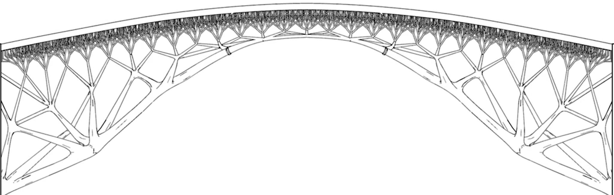 Bridge 2.png
